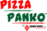 Pizza Panko Logo