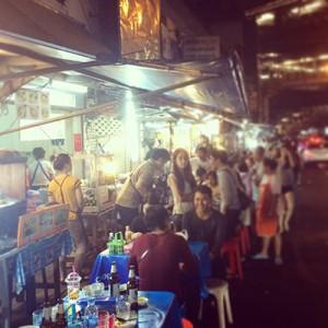 soi38 street food